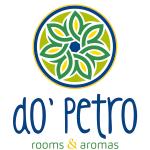 Do' Petro